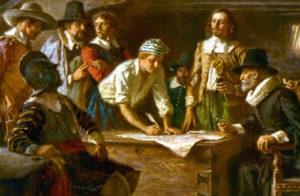 Abolish archaic laws in Massachusetts